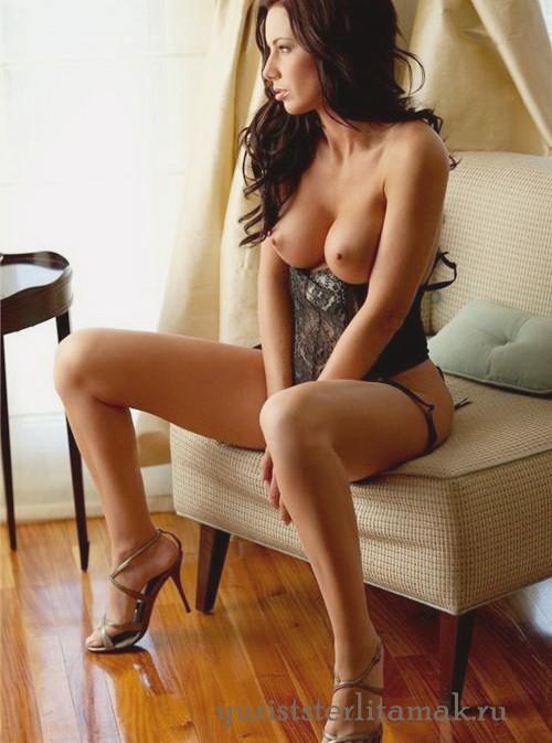Проститутка Мелитина66