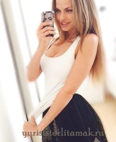 Реальная проститутка Владица фото 100%