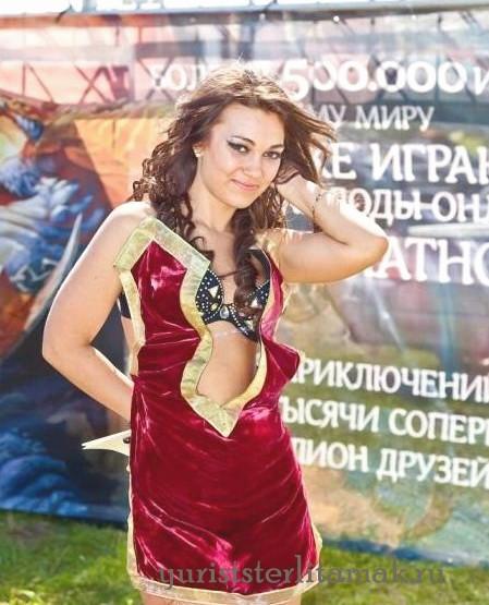 Путаны в Новочеркасске с реальными фото.