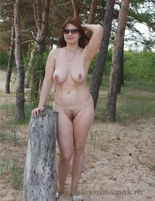 Девушка индивидуалка Флориане фото без ретуши