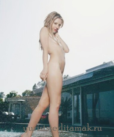 Проститутка Эванджелина real 100%