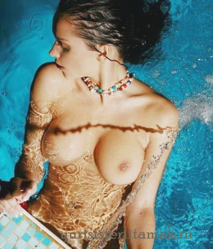 Девушка проститутка Трейси фото без ретуши