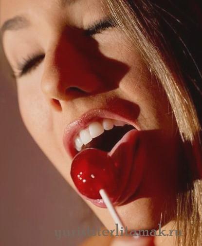 Проститутки в Мурманске с сексом