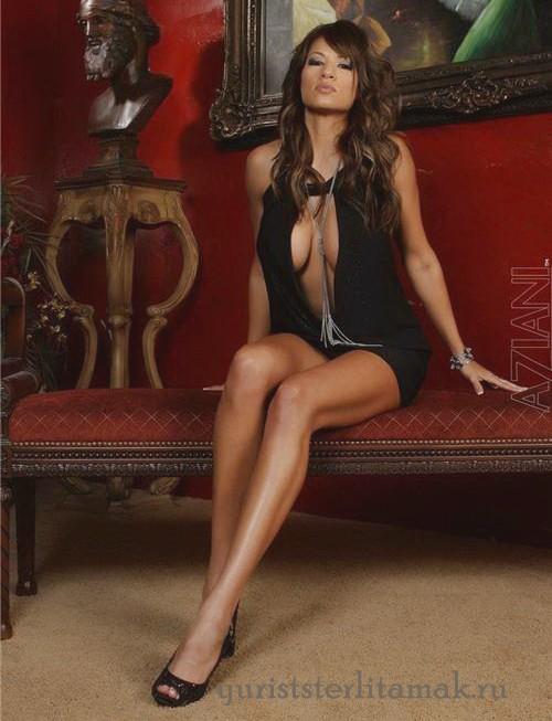Проститутка Мисс Попа 100% реал фото