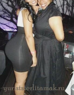 Проститутка Романка фото мои