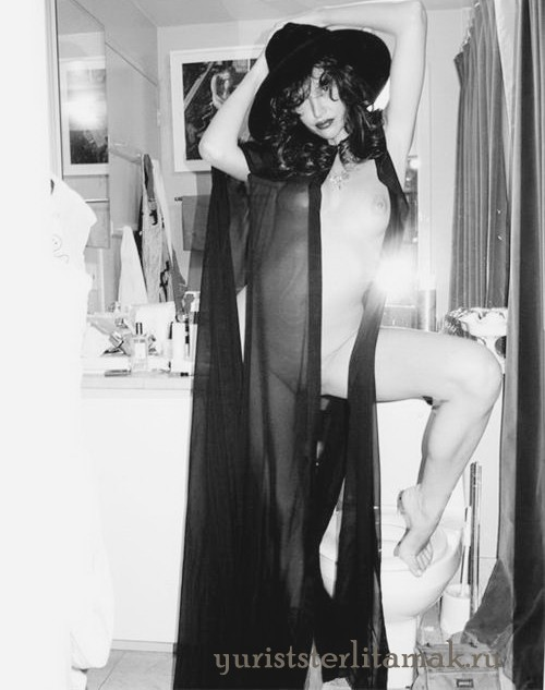 Проститутка Расиль 100% реал фото