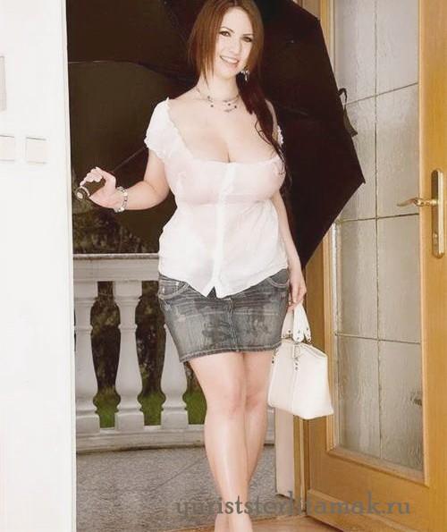 Проститутка Разина реал фото
