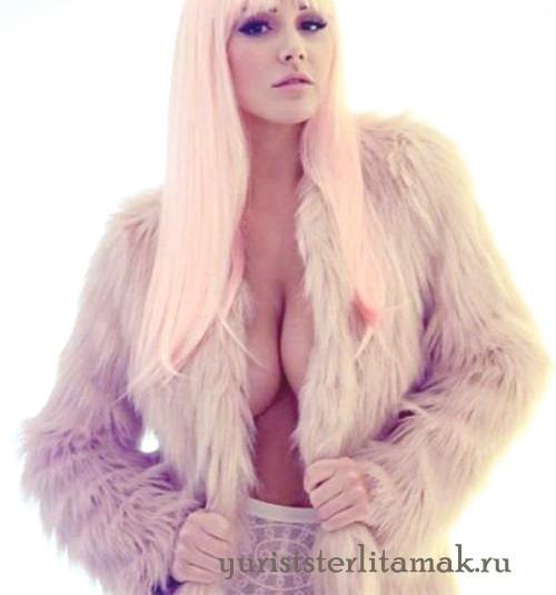 Проститутка Веля фото мои