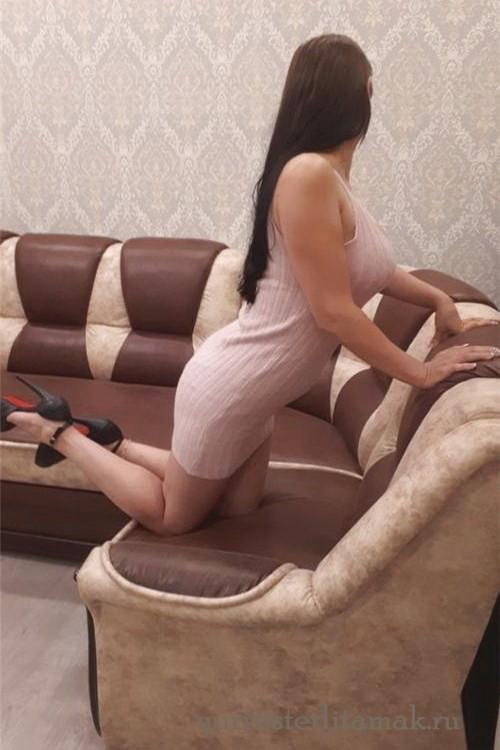 Проверенная проститутка Азадан