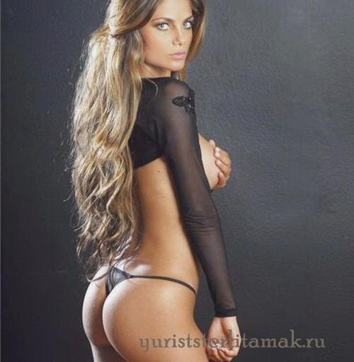 Проститутки Ржева в ВК