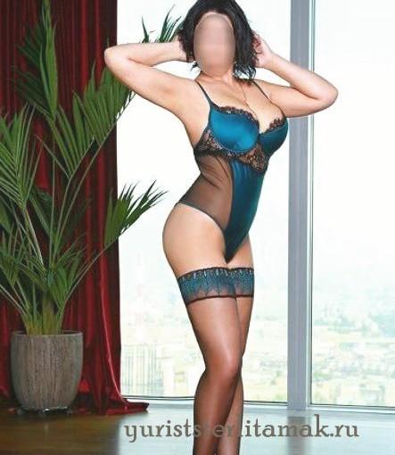 Проститутка Асти36